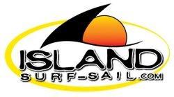 Island Surf & Sail