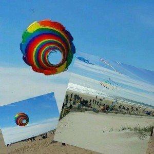 kite fest fb