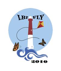 LBI FLY