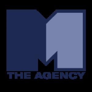 Mena Web Agency