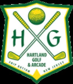 Hartland Golf & Arcade