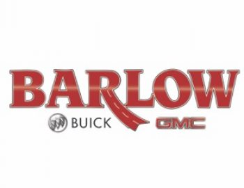 Barlow Buick GMC of Manahawkin