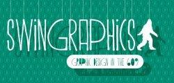 Swing Graphics