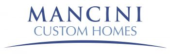 Mancini Custom Homes
