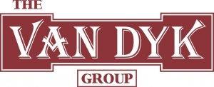 The Van Dyk Group