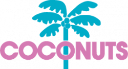 Coconuts LBI