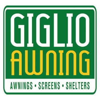 Giglio Awning