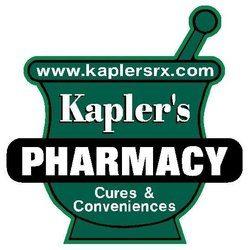 Kapler's Pharmacy