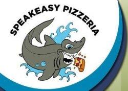 Speakeasy Pizzeria