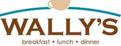 Wally's LBI