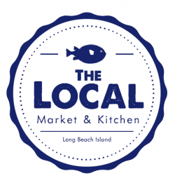 The Local Market & Kitchen