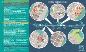 final-back-kite-fest-map