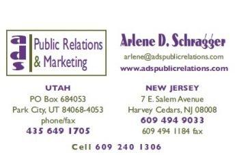 ADS Public Relations & Marketing