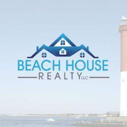 Beach House Realty