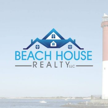 Beach House Realty