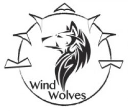 Wind Wolves