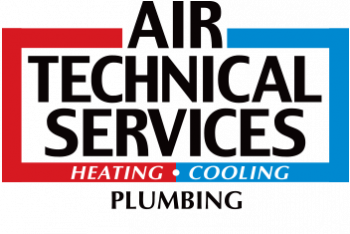 Air Technical Services