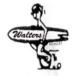 Walters Bicycles