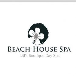 Beach House Spa
