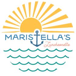 Maristella's Luncheonette