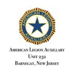 American Legion Auxiliary Unit 232