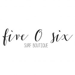 506 Surf Boutique