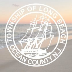 Long Beach Township